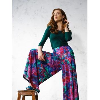 Spódnico - spodnie...